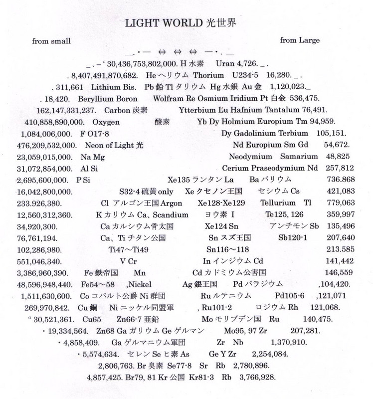 Light_world